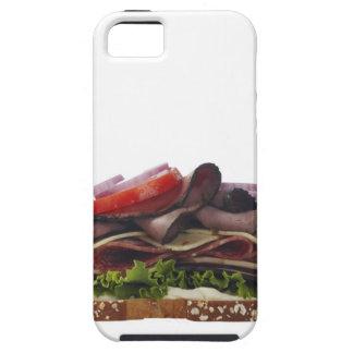 Comida, comida y bebida, trigo, pan, avena, Mayo, iPhone 5 Fundas