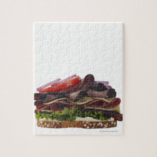 Comida, comida y bebida, trigo, pan, avena, Mayo, Rompecabezas Con Fotos