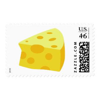 Comida deliciosa - queso