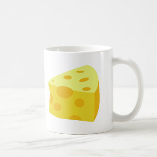 Comida deliciosa - queso taza