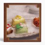 Comida - dulce - torta - las invitaciones de la ab