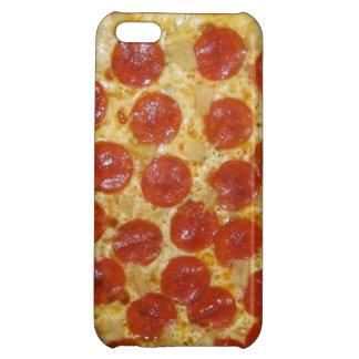 Comida italiana c divertida del tomate de la salsa