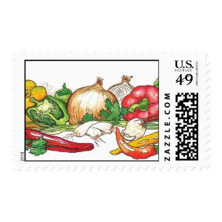 Comida-Local sana, natural producida y orgánica Envio