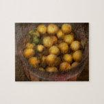 Comida - manzanas - manzanas de oro rompecabezas con fotos