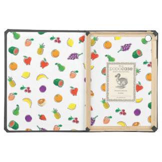 Comida para Thought_Totally Fruity_Pattern