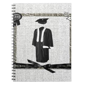 Comienzo, 2015, casquillo y vestido de la cuadernos