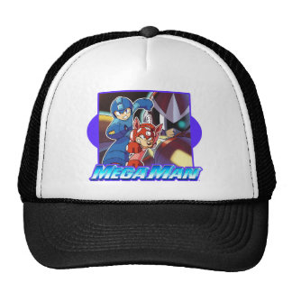 Comin' at 'cha! hats
