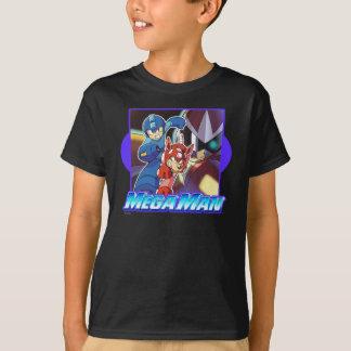 Comin' at 'cha! T-Shirt