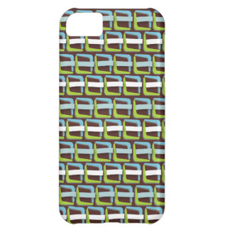 Coming Around Again iPhone 5C Cover