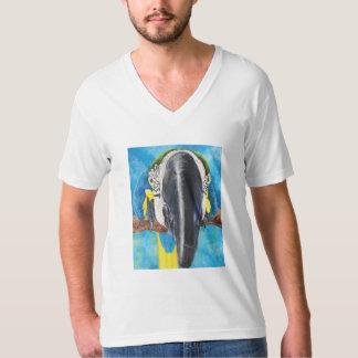 Coming at you!! T-Shirt