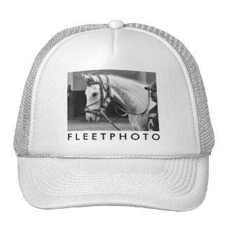Coming Attraction Trucker Hat