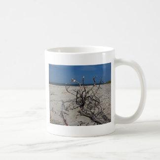 Coming Back Again Coffee Mug