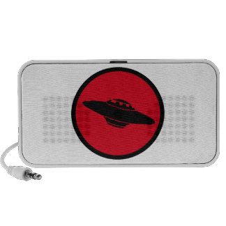 COMING FROM MARS TRAVEL SPEAKERS