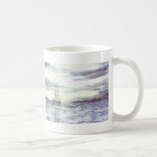 'Coming Home' Mug