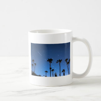 Coming_In_For_A_Landing Coffee Mug