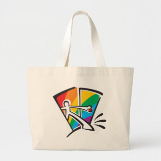Coming Out Bag