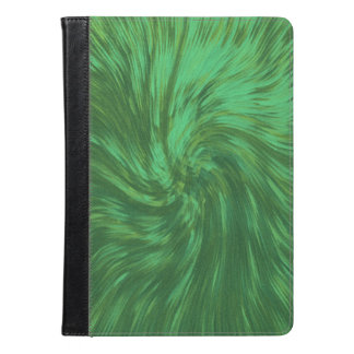 COMING OUT OF HYPERDRIVE IN THE BOOTES SYSTEM iPad AIR CASE
