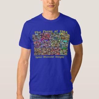 Coming Together T Shirt