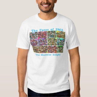 Coming Together Tee Shirt