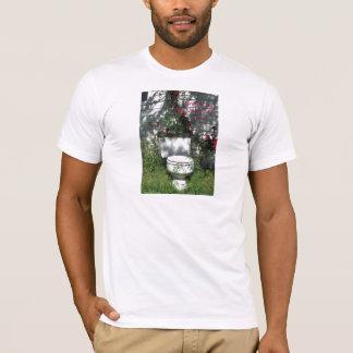 Coming Up Roses T-Shirt