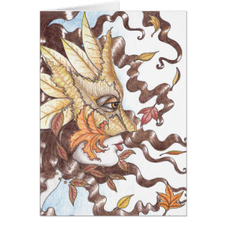 ComingofAutumn cards