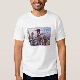 Command and Colors Napoleonics T-shirt