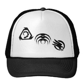 command and conquer hat