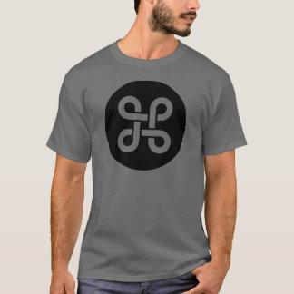 Command Apple Mac Ideology T-Shirt