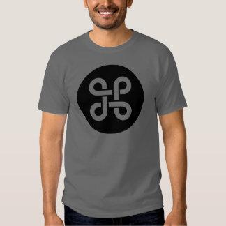 Command Apple Mac Ideology Tshirt