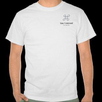 command_q_tshirt-p23559511837821169685mu