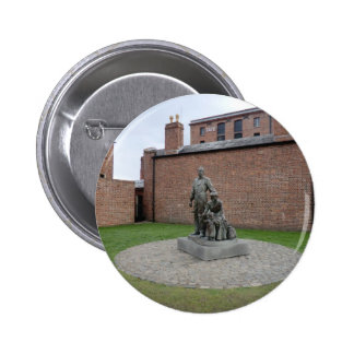 Commemoration of the Liverpool Emigrants Pins