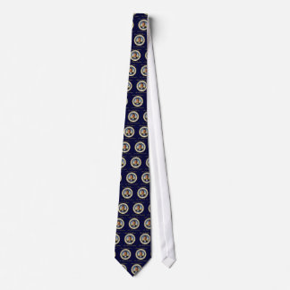 Commemorative President Barack Obama Re-Election Tie