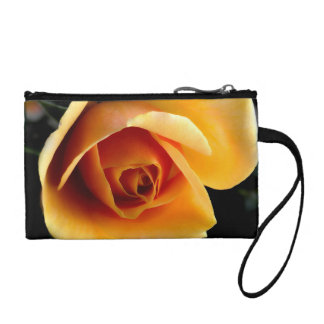 Commend Robust Fantastic Effective Coin Purse