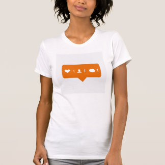 comment T-Shirt