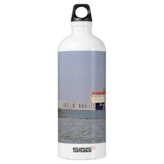 Commercial Ferry Undine Water Bottle