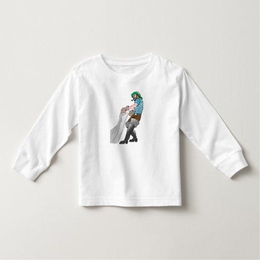Commercial Fisherman Tee Shirts T-Shirt, Hoodie, Sweatshirt