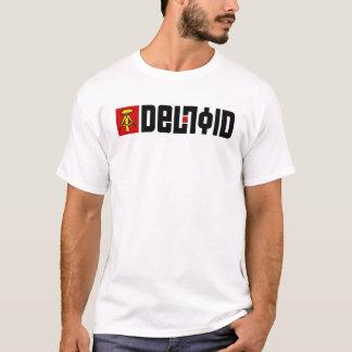 commie logo T-Shirt