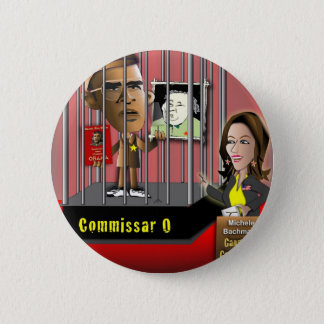 Commissar O Button