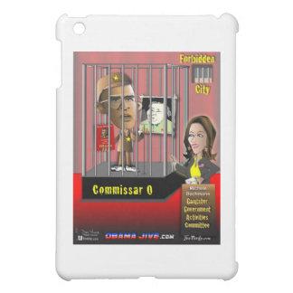 Commissar O