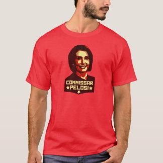Commissar Pelosi T-Shirt