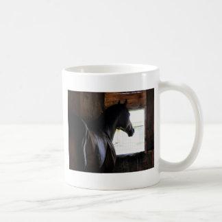 Commissioner Coffee Mug