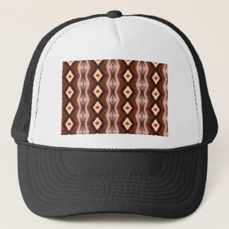 Commitment_ Trucker Hat