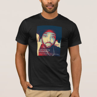 Commodity T-Shirt