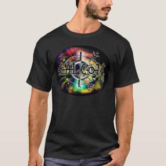 Commodore T-Shirt