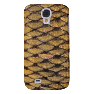 Common Carp - HTC Vivid Samsung Galaxy S4 Cover