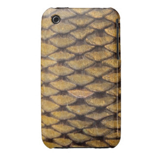 Common Carp - iPhone3G & iPod Touch iPhone 3 Cases