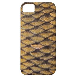 Common Carp - iPhone4 Case iPhone 5 Cover
