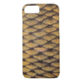 Common Carp - iPhone 7 case