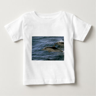 Common dolphin baby T-Shirt