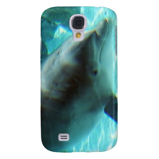 Common Dolphin iPhone 3G Case Galaxy S4 Covers